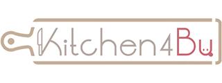kitchen4bu.ro
